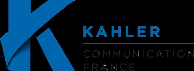 logo kcf