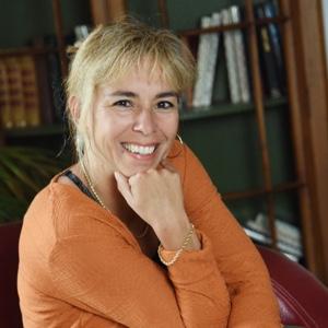 Angélique Cirina