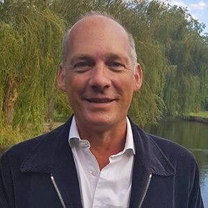 Cyril Collignon