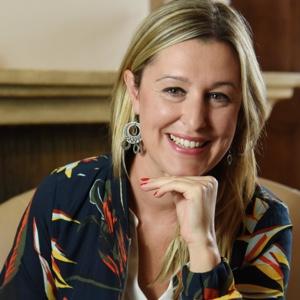 Aurélie Hubert